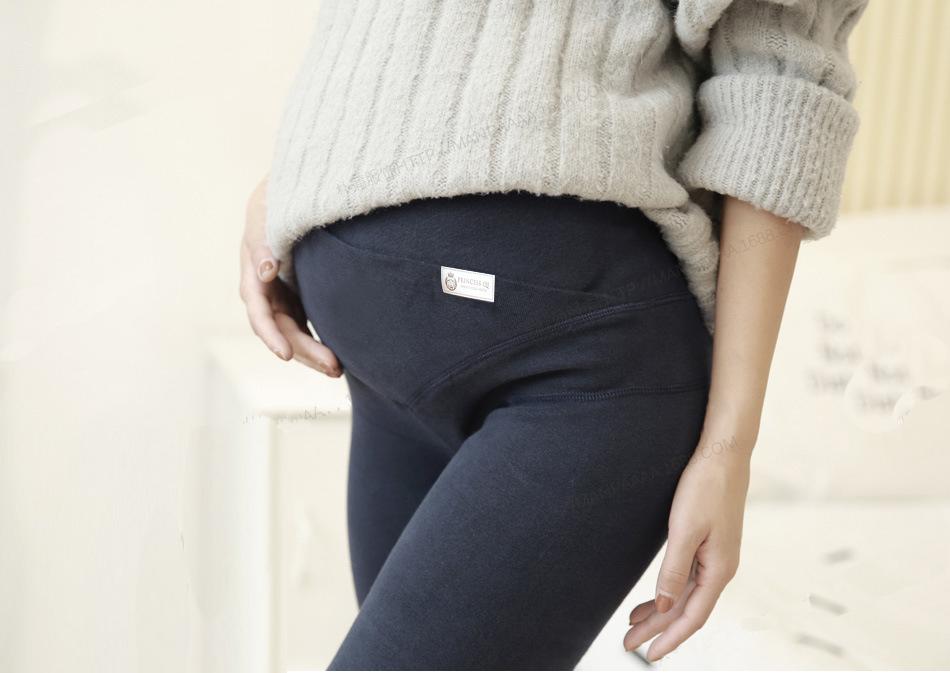 YZ005孕妇交叉腰